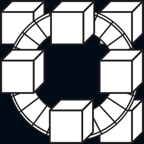 Raund-Haus Listen: Moogfest Mix by Raund Haus