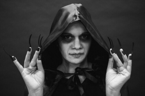 Shilpa-Ray Looking for Jeannie Piersol: High Pitched Vocal Mix by Shilpa Ray