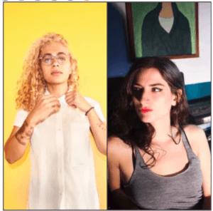 Aurora Halal-Madame Gandhi