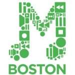 Boston-Music-150x150 100 Great Songs from Boston & New England of 2017 - 71-87