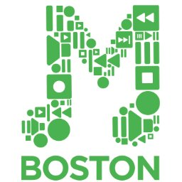 Boston Music