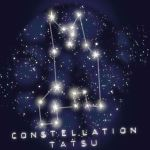 Constellation-Tatsu-150x150 Review Vault - Eagle Owl Attack, Trippy Wicked, Deadhorse