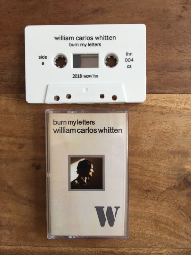 Tape Photo – Montriblood