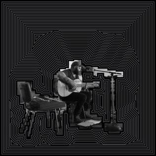 The-Modern-Folk Around 2018 in 12 Weeks: Label Mix by Illuminated Paths + Modern Folk Picks His Favs