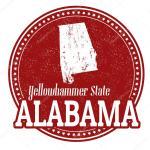 Alabama-State-Logo Post-Independence Marathon - Arizona