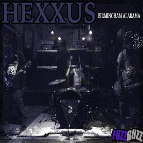 Hexxus-300x300 Post-Independence Marathon – Alabama