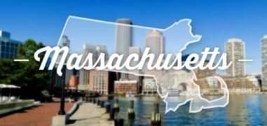 Massachusetts Post-Independence Marathon - Mass, Philly, New York, Virginia