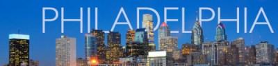 Philadelphia Post-Independence Marathon - Mass, Philly, New York, Virginia