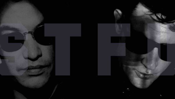 STFU-Preston-Maddox-Dean-Garcia Review - STFU - Yum 1