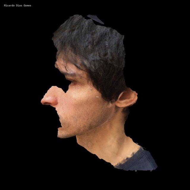 Ricardo-Dias-Gomes-Aa Review: Ricardo Dias Gomes - Aa