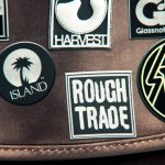 Interviews with Independent Indie Record Labels