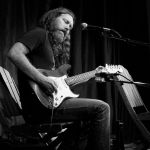 Buck-Curran Listen: Ambient Mix by worriedaboutsatan