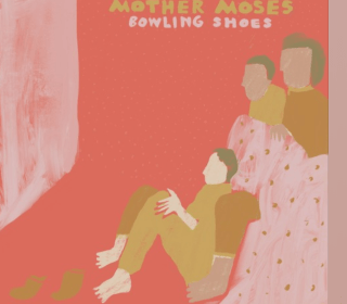 Mother-Moses-Bowling-Shoes Homepage