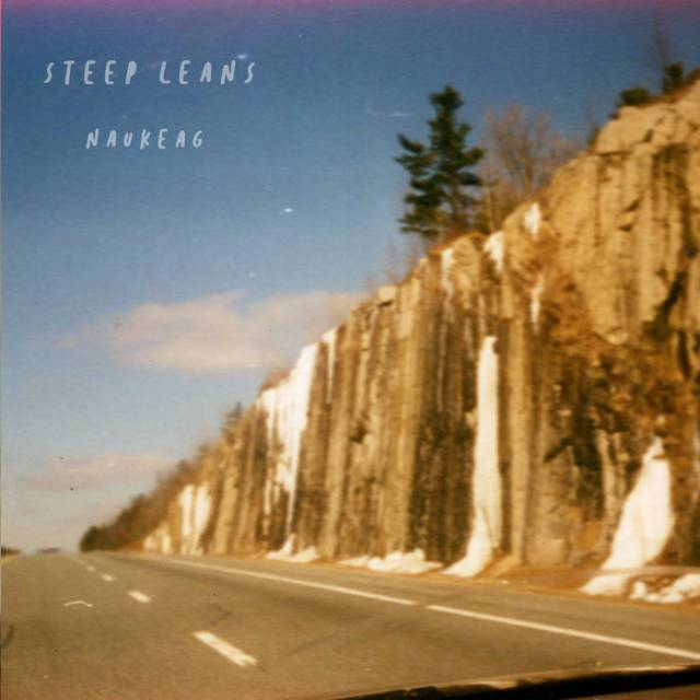 Steep-Leans-Naukeag-1024x1024 Review: Steep Leans - Naukeag