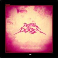 Boobs of Doom Hypnagogia Ekstasis