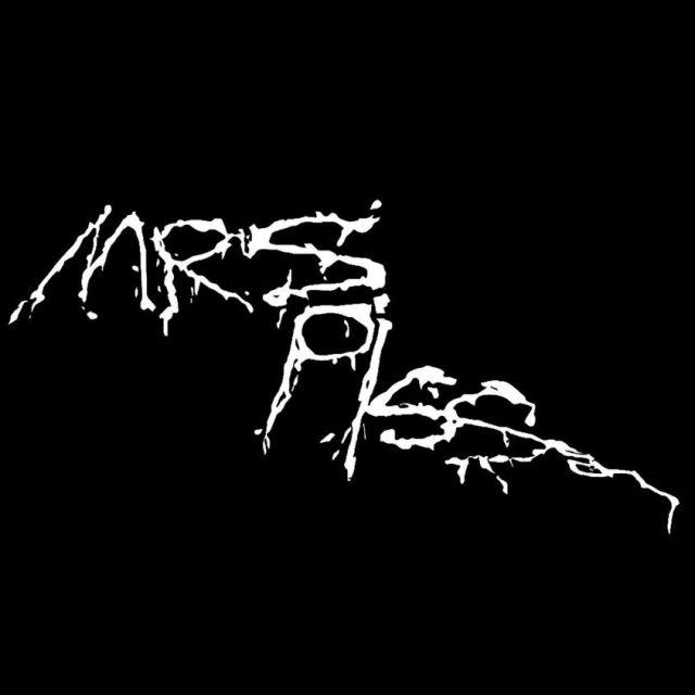 Mrs. Piss