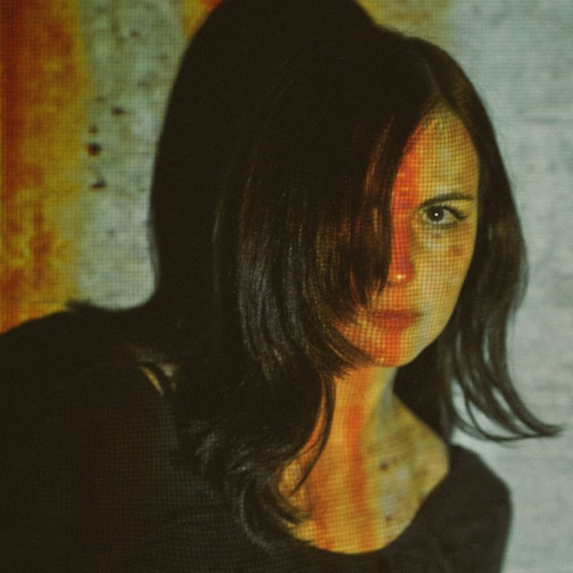 Patricia Wolf Bandcamp Recommendations