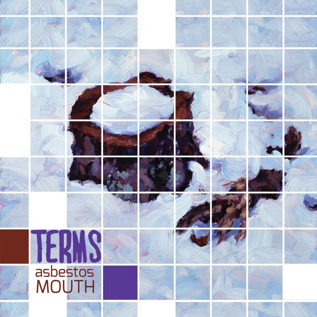 Terms Asbestos Mouth