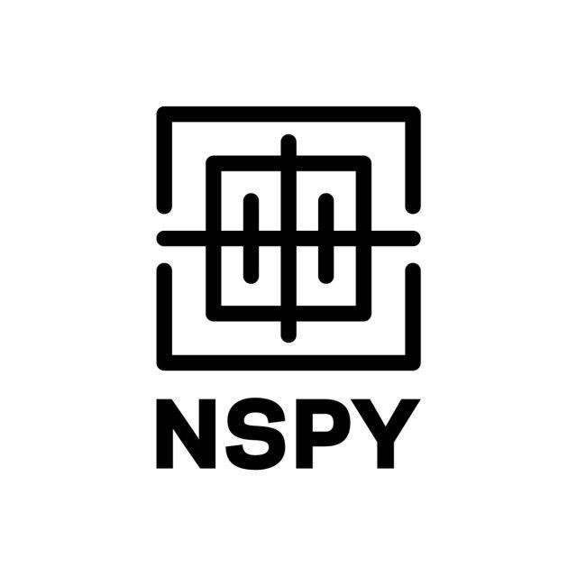 Northern Spy Records Label Logo