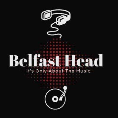 Belfast Head