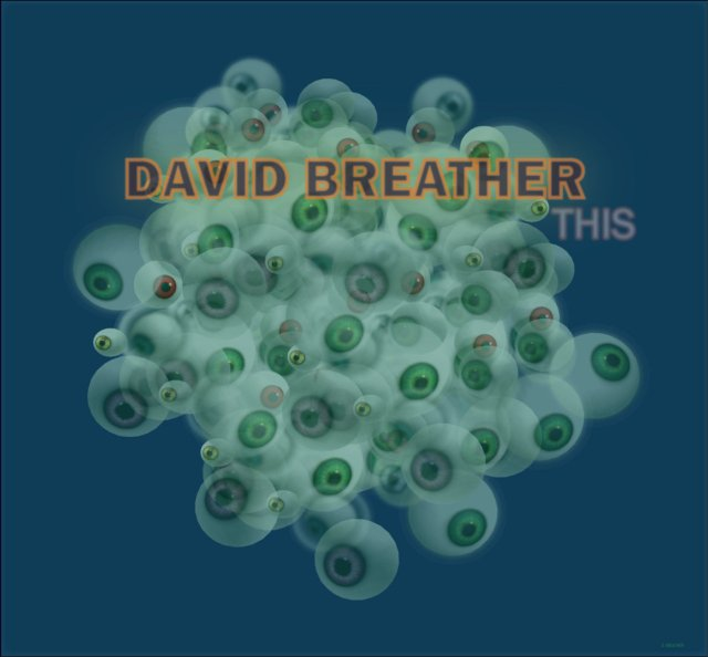 David Breather THIS