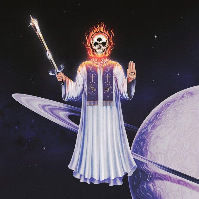Doom Mix Vol. 5