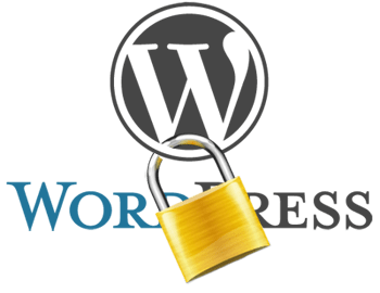 wordpress_padlock-350