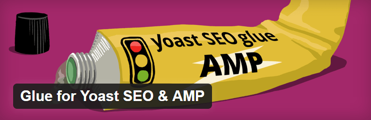glue-for-yoast-seo-amp-eklentisi