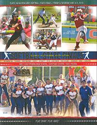Soal Softball : softball, Girls, Softball, Sports, Activities