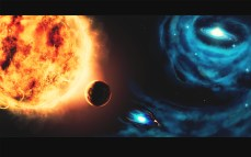 46339320-cosmos-wallpaper