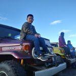 sewa jeep bromo dari wonokitri