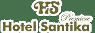 logo-hotel-santika-indonesia