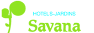 logo-savana