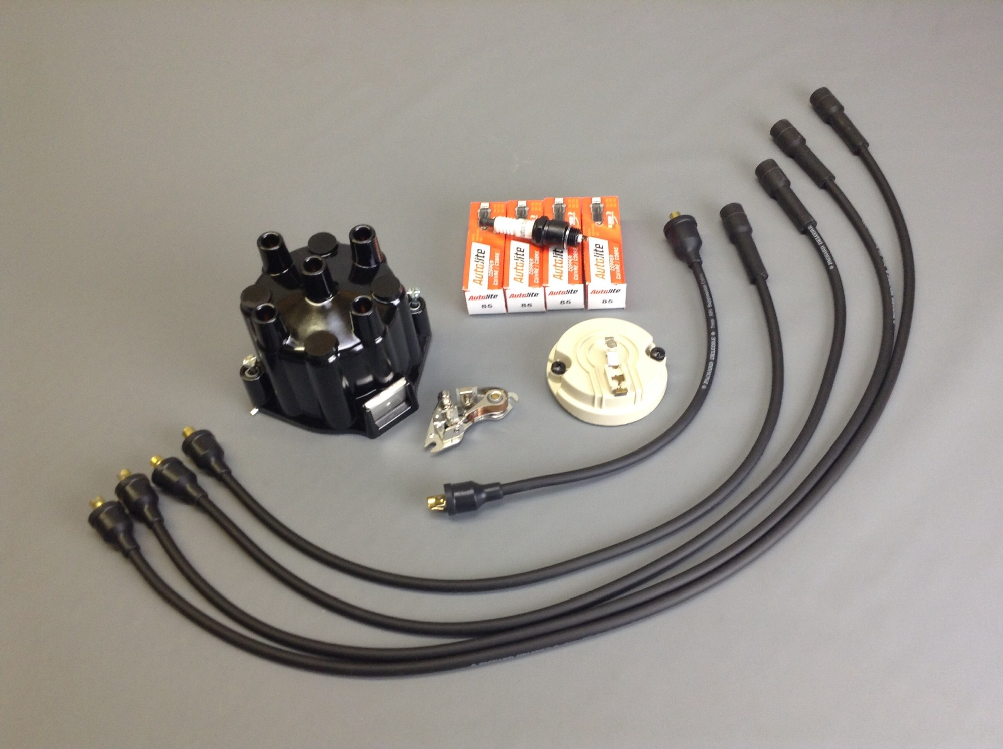 hight resolution of ih scout 80 wiring harness