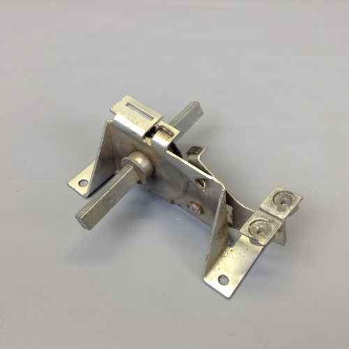 small resolution of tailgate latch mechanism scout ii scout ii diesel