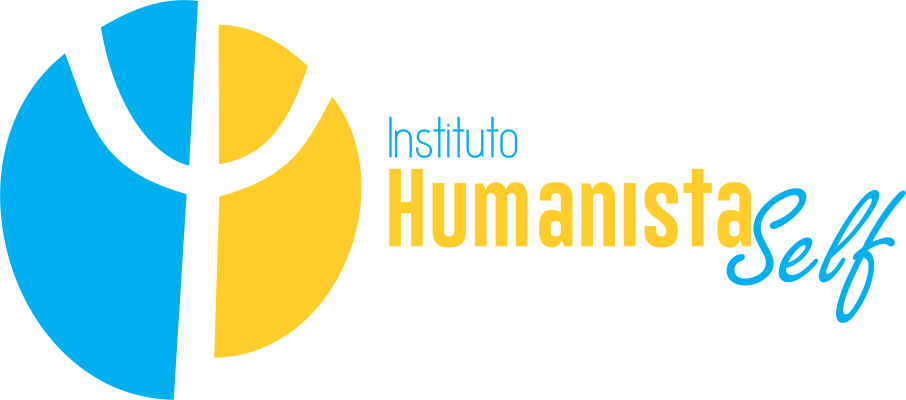 ihself Instituto Humanista SELF