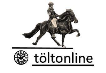 Icelandic Horse Society of Great Britain