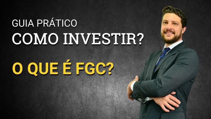 2-5 – FGC
