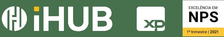 logo-ihub-xp-nps2021@2x