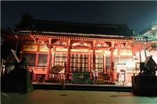 浅草神社-min