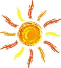 太陽-min