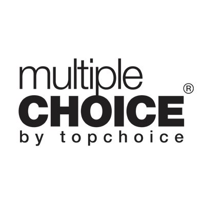 Multiple Choice Philippines, Inc.