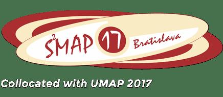 SMAP 2017