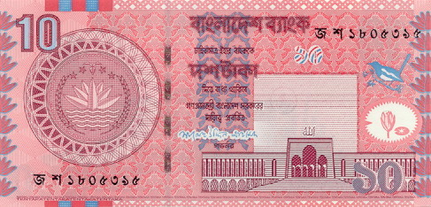 Bangladeshi Taka Bdt Definition Mypivots