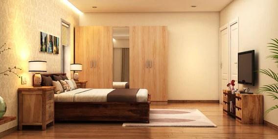 Bespoke Furniture  Interior Design Customize Your Home
