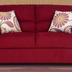 The Living Room Mattress Abu Dhabi Best Wallpaper Buy Royale Two Seater Sofa In Maroon Colour By Urban Online Sofas Furniture Pepperfry Product
