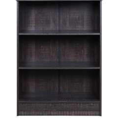 Sofa Rph Spray For Leather Buy Akira Three Tier Book Shelf In Wenge Finish By Mintwud ...