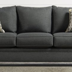 Argos Sofa In A Box Review Leather Reclining And Loveseat Set Buy Three Seater Grey Color By Planet Decor Online Sofas Furniture Pepperfry Product