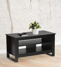Buy Barcelona Coffee Table by Nilkamal Online