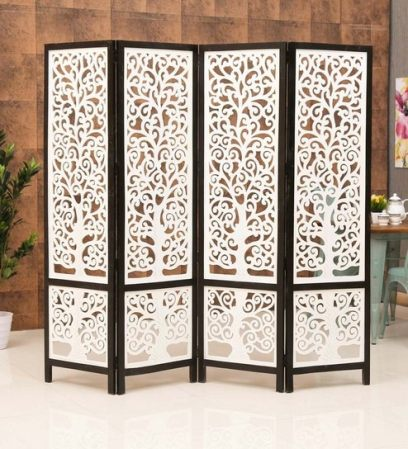 black---white-wooden-4-panel-room-divider-by-medieval-arts-black---white-wooden-4-panel-room-divider-r5ves0.jpg (494×544)